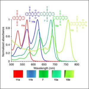 UV-Vis-NIR4