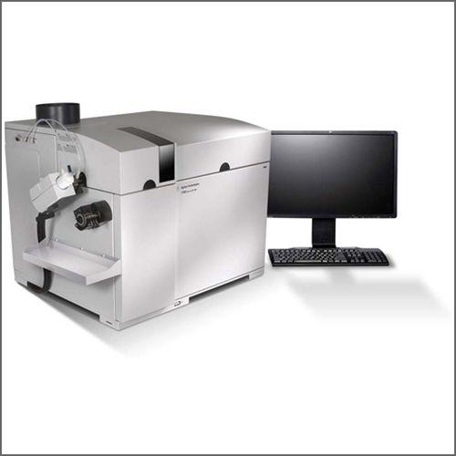 ICP-MS1
