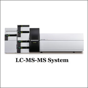 lc-ms2