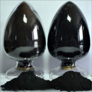 Graphene Powders