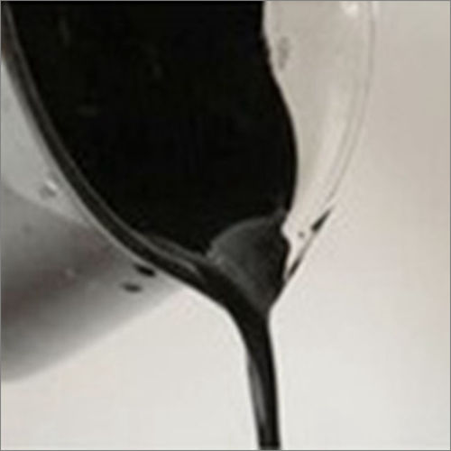 Graphene_Water_Dispersion_500